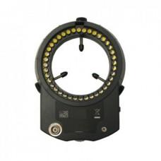 LED140 Ring Illuminator