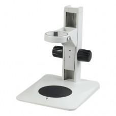 76mm Plain Focusing Stand