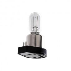 Olympus 6v 30w Lamp