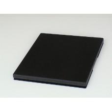 Granite Isolator 13 x 15