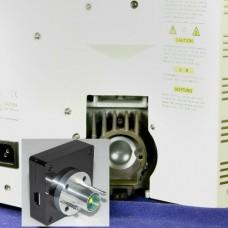 Olympus BX40 LED Upgrade