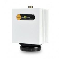 SPOT Insight 12 Mpx CMOS color camera