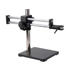 Dual Arm Boom Stand
