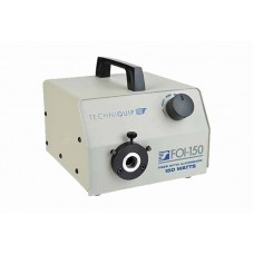 Halogen 150w Fiber optic Illuminator