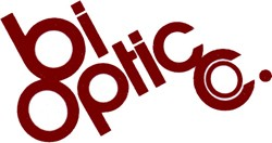 Bi-Optic-Incorporated
